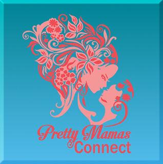 PrettyMama-Portfolio.jpg