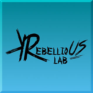 Rebellious-Client.jpg