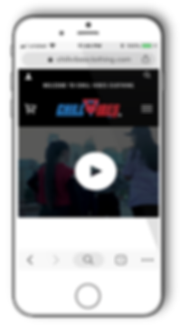 CV-Mobile-1.png