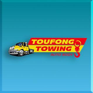 Tou-Fong-Client-Portfolio.jpg