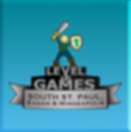 Level-Up-Client-Portfolio.jpg