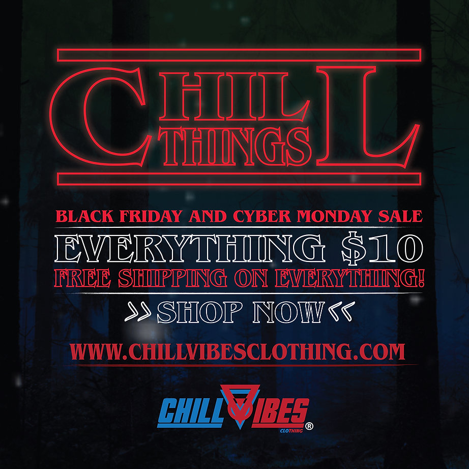 Chill_Things_Instagram_Ad-01.jpg