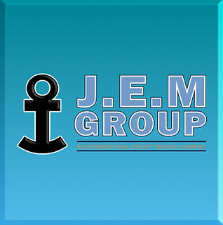 JEM-GROUP-Client-Portfolio.jpg