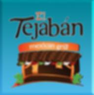El-Tejaban-Client-Portfolio.jpg