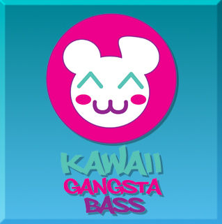 Kawaii-Portfolio.jpg
