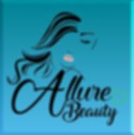 Allure-Beauty-Client-Portfolio.jpg