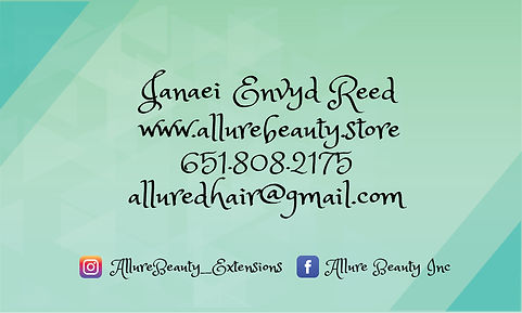 Allure_Beauty_Business_Cards-02.jpg