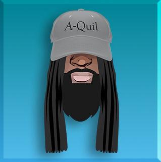 A-Quil-Client-Portfolio.jpg