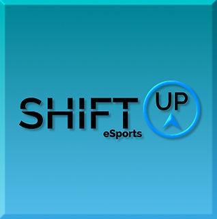 Shift-Up-Portfolio.jpg