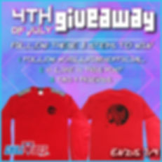 Chill Vibes July Giveaway-01.jpg