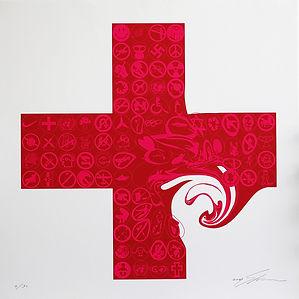 red+cross-full.jpg