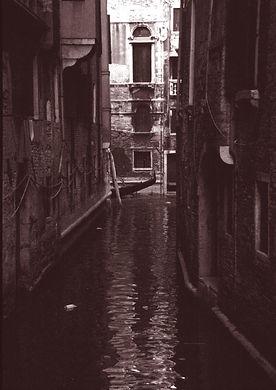 Venezia9.jpg