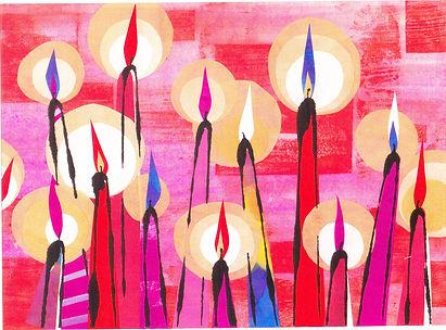 Candles1,2000.jpg