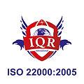 iqr-iso-22000-2005-1.jpg