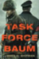 TASK FORCE BAUM.jpg
