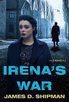 Irena's War_TRD.jpg