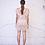 Thumbnail: Lace Wrap Dress
