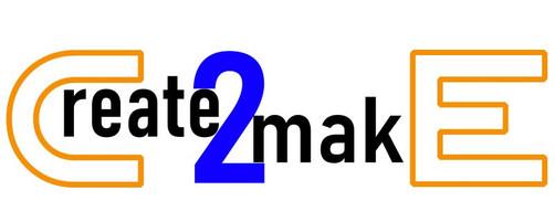 Create 2 make.jpg