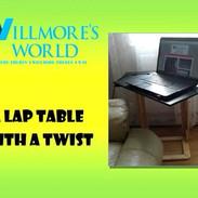 bzyHwt1CNj4__#woodworking #youtube #lapt