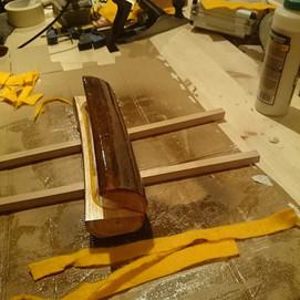 #woodworking.jpg