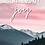 Thumbnail: Redefining My *JOY* Journal