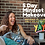 Thumbnail: 5 Day Mindset Makeover: Online Course