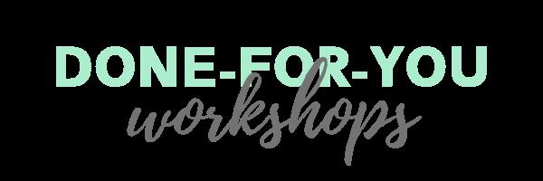 dfy workshop packages.png