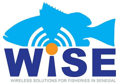 WISE Logo Color.jpg