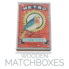 Wooden matchboxes.jpg