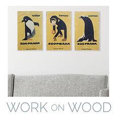 Work on Wood.jpg