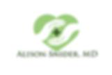 Alison Snider, Yadkinville Family Medicine, Yadkinville Doctor