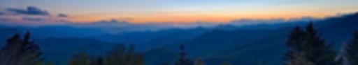 north-carolina-mountains.jpg