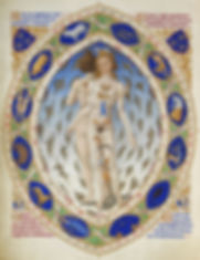 zodiac-60600.jpg