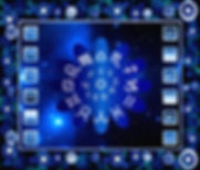 astrology-1244769.jpg