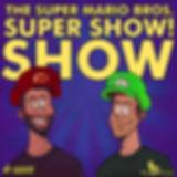 mario podcast logo 7.jpg