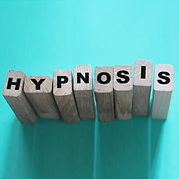 hypnosis.png