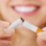 stop-smoking-1200x748.png