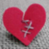 heartbreak-960x640.jpg