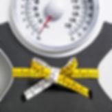 weight-1.jpg