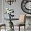 Thumbnail: Madeleine Linen Chairs