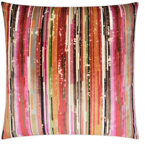 Festival Throw Pillows