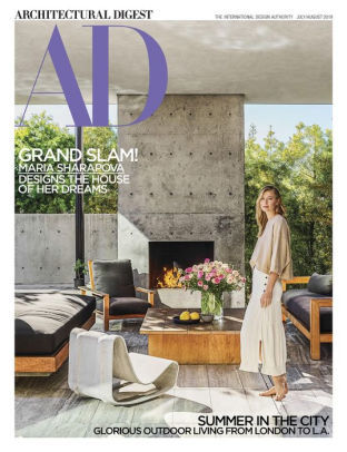 AD JULY AUGUST COVER.jpg