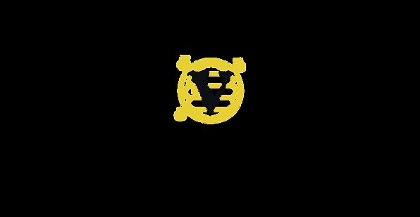 Village Farms_Logo-01 (1).png