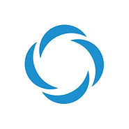 2016-10-staff-logo-logo-001.jpg