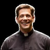 Fr.-Mike-Schmitz_avatar_1380928597-300x3
