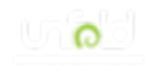 Unfold Logo reverse-01.png
