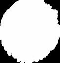 circle w_4x.png