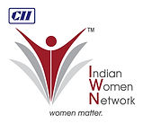Indian Women Network