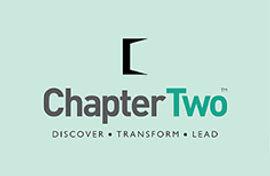 Chapter Two Coaching