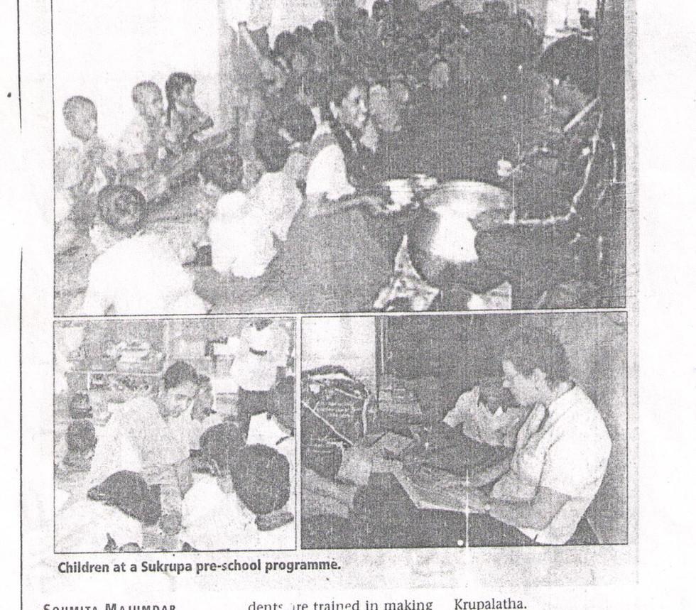 Vijay Times, 7th March, 2007